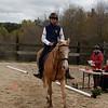 Equestrian 05-2017 015