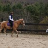 Equestrian 05-2017 007