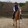 Equestrian 05-2017 011