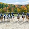 Equestrian 10-2016 003
