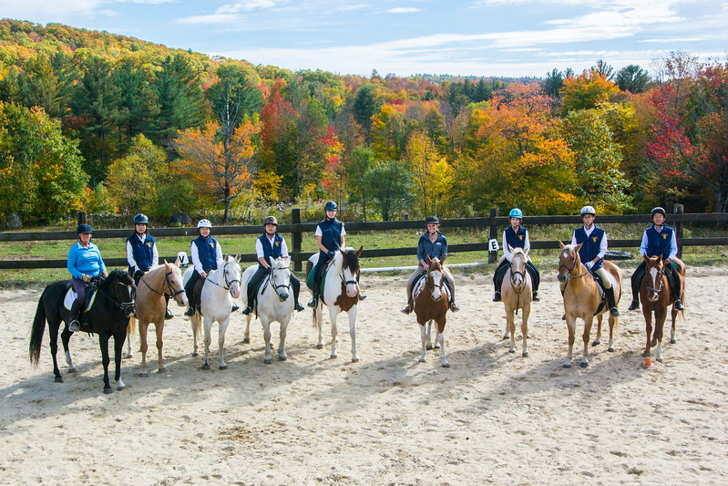 Equestrian 10-2016 001