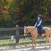 Equestrian 10-2016 032