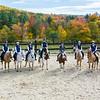 Equestrian 10-2016 007