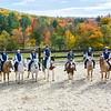 Equestrian 10-2016 005