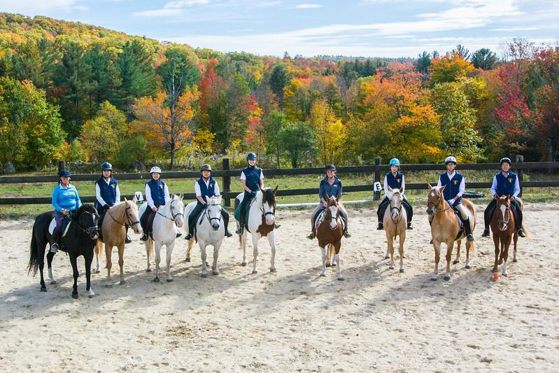 Equestrian 10-2016 004
