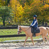 Equestrian 10-2016 029