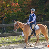 Equestrian 10-2016 039
