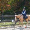 Equestrian 10-2016 033