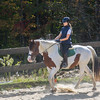 Equestrian 10-2016 020