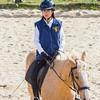 Equestrian 10-2016 038