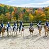 Equestrian 10-2016 002