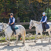 Equestrian 10-2016 030