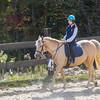 Equestrian 10-2016 036