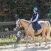 Equestrian 10-2016 035