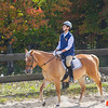 Equestrian 10-2016 040