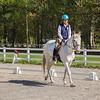 Equestrian 05-21-2017 19