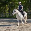 Equestrian 05-21-2017 04