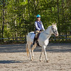 Equestrian 05-21-2017 02