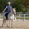 Equestrian 05-21-2017 08