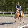 Equestrian 05-21-2017 16