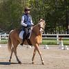 Equestrian 05-21-2017 17