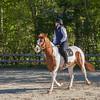 Equestrian 05-21-2017 03