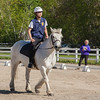 Equestrian 05-21-2017 12