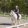 Equestrian 05-21-2017 13