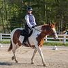 Equestrian 05-21-2017 07