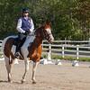 Equestrian 05-21-2017 06