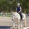Equestrian 05-21-2017 09