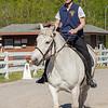Equestrian 05-21-2017 11