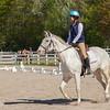 Equestrian 05-21-2017 21