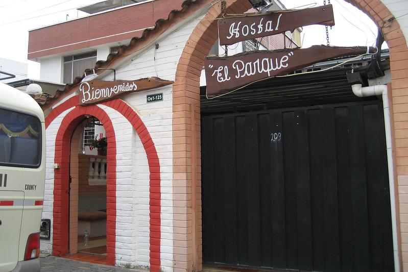 Ecuador 2017 001