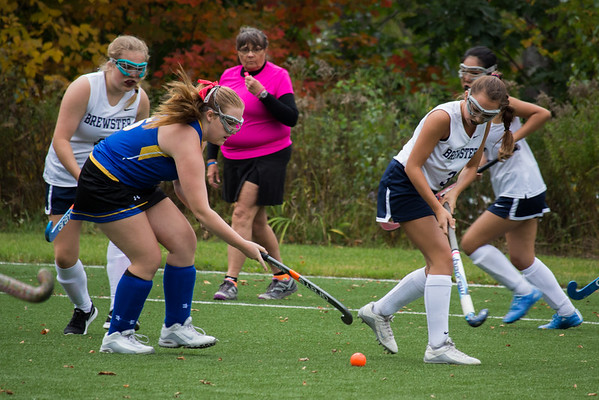Field Hockey 2016