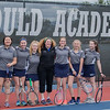 Girls JV Tennis 2017-7151
