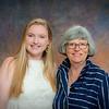 Grandparent Formals 2017 20