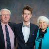 Grandparent Formals 2017 15