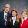 Grandparent Formals 2017 08
