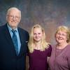 Grandparent Formals 2017 04