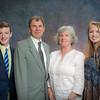 Grandparent Formals 2017 09