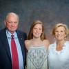 Grandparent Formals 2017 16