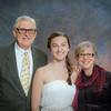 Grandparent Formals 2017 19