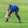 Softball 04-28-2017 005