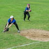 Softball 04-28-2017 013