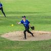 Softball 04-28-2017 001