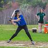 Softball 04-28-2017 012