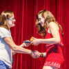 UNderclass Awards 2017 08