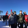 Winter Carnival 2017 Games 002