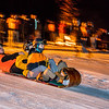 Winter Carnival Race 2017 009